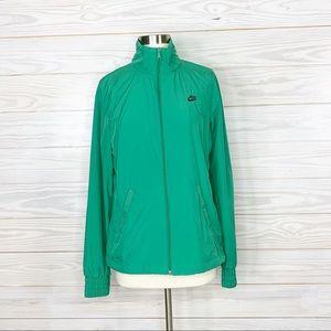 Nike M woman's jacket